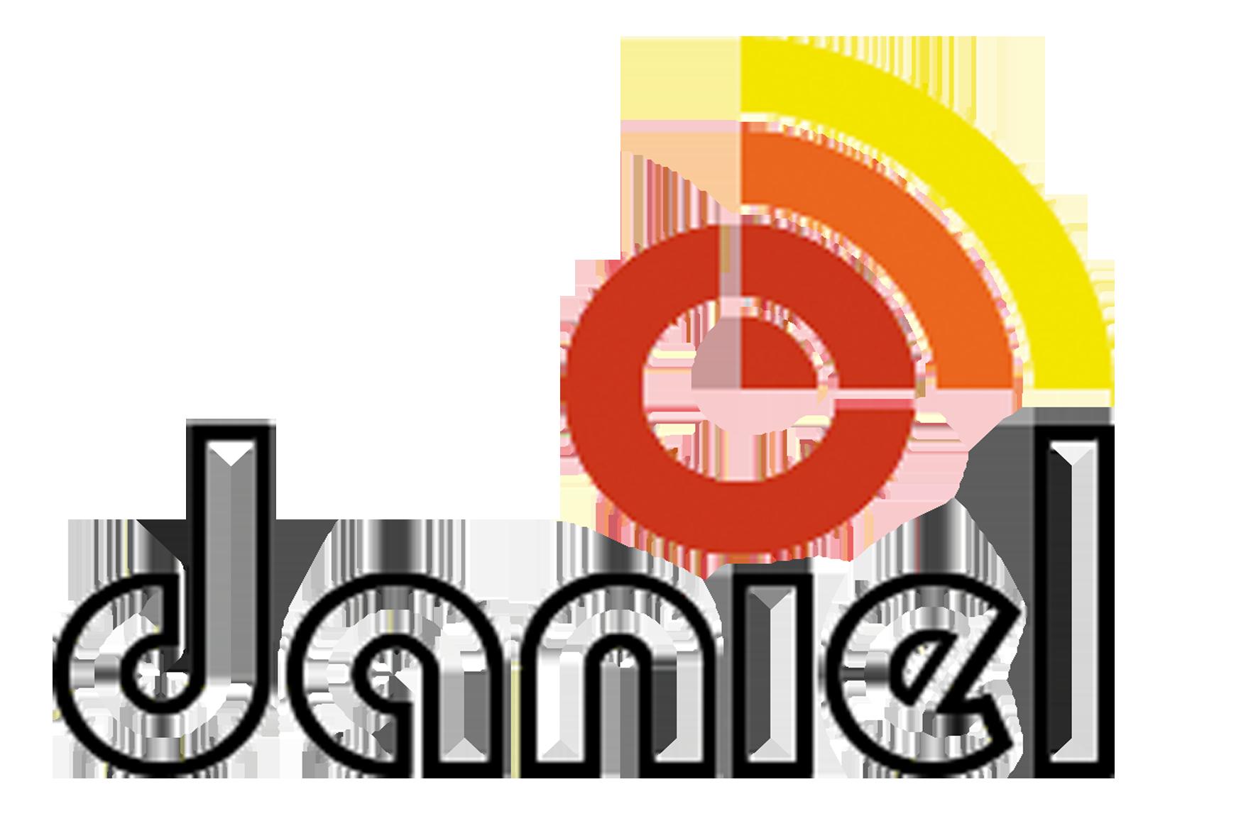 Maler Daniel GmbH